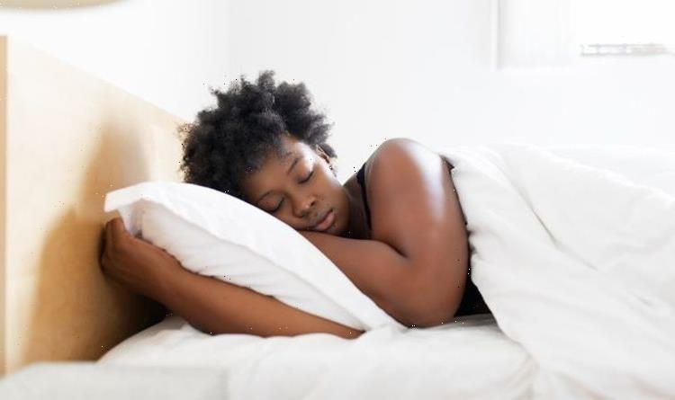 How to tell when to replace your pillow – the sign your old one is affecting your sleep