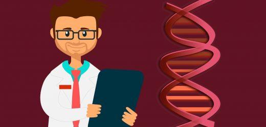 Unlocking the genetic clues behind aortic aneurysm