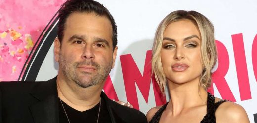 Why Randall Emmett Wants Lala Kent to 'Slow Down' With Plans for 2nd Baby
