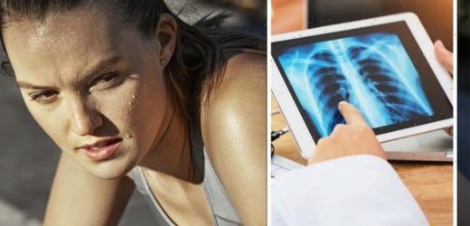 Cancer: Combination of two exercises may lower risk of death from the deadly disease