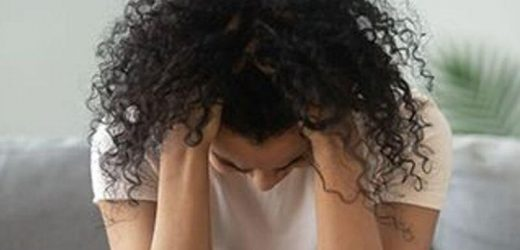 College is even more stressful for girls: Study