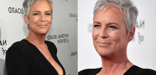 Jamie Lee Curtis: Halloween horror icon's health admission – 'I'd be dead for sure'