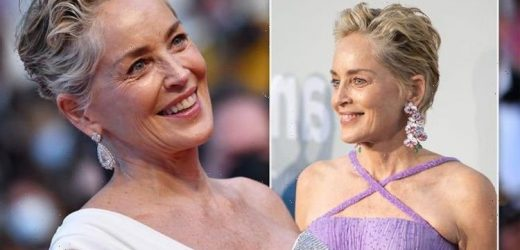Sharon Stone health: The condition that led to her near-death experience – symptoms