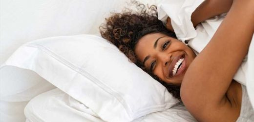 Why Waking Up Early Is Great For Your Brain Health