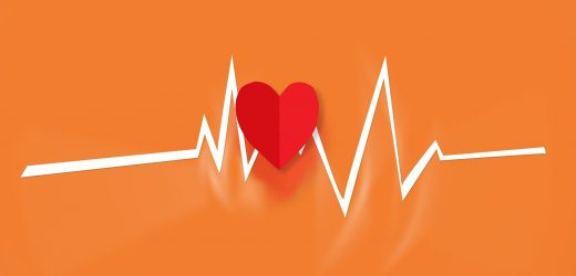 Women underrepresented in cardiovascular clinical trials despite inclusivity requirements