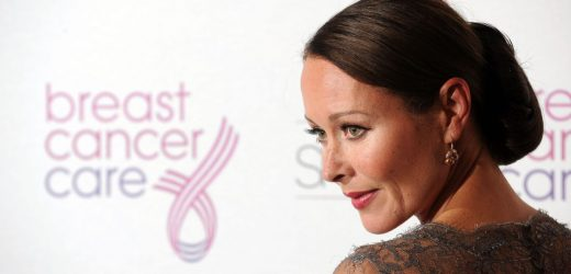 Millions of women feel 'in the dark' about breast cancer treatments available