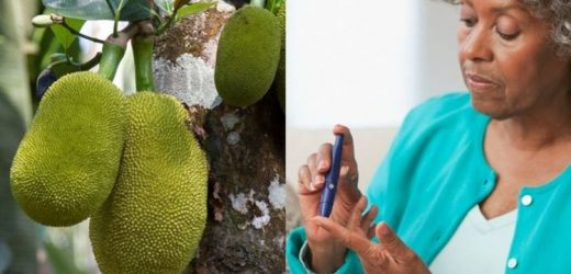 Type 2 diabetes: The exotic fruit that could help keep your blood sugar levels in check