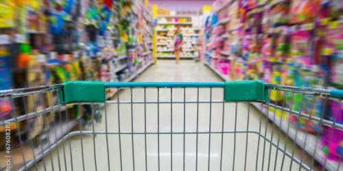 California Becomes First State to Require Retailers to Create 'Gender-Neutral' Toy Aisles