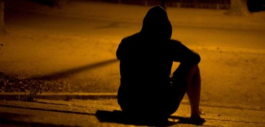 New study shines a light on likely suicide among children and young people in England